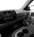 chevrolet silverado 1500 2012 work truck flex fuel 8 cylinders 4 wheel drive 4 speed automatic 55313
