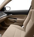 honda accord 2012 sedan gasoline 4 cylinders front wheel drive hn 0660 08750