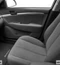 hyundai sonata 2010 sedan gasoline 4 cylinders front wheel drive automatic 13502