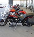 yamaha xvs1100 2002 maroon v star 2 cylinders 5 speed 45342