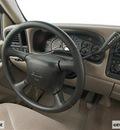 gmc sierra 1500 2002 gasoline 6 cylinders rear wheel drive not specified 45324