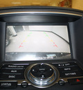 infiniti g37 sedan 2010 black sedan x gasoline 6 cylinders all whee drive automatic 27707
