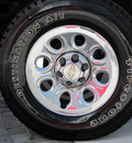 chevrolet silverado 1500 2007 maroon lt gasoline 8 cylinders 4 wheel drive automatic 33884