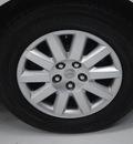 chrysler sebring 2010 white sedan touring gasoline 4 cylinders front wheel drive automatic 91731