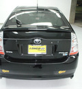 toyota prius 2006 black hatchback hybrid 4 cylinders front wheel drive automatic 91731