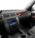 gmc sierra 2500hd 2012 slt diesel 8 cylinders 4 wheel drive not specified 80910
