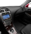 lexus es 350 2012 sedan gasoline 6 cylinders front wheel drive not specified 91731