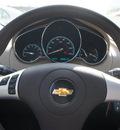 chevrolet malibu 2011 gold sedan ls fleet gasoline 4 cylinders front wheel drive automatic 19153