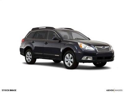 subaru outback 2010 wagon 2 5i premium gasoline 4 cylinders all whee drive cont  variable trans  98901