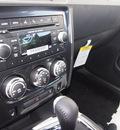 dodge challenger 2012 dk  gray coupe sxt plus flex fuel 6 cylinders rear wheel drive automatic 80301