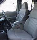chevrolet blazer 2004 lt  gray suv ls gasoline 6 cylinders 4 wheel drive automatic 06019
