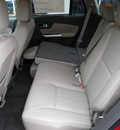 ford edge 2012 red sel gasoline 6 cylinders all whee drive automatic 32401