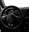 jeep wrangler 2012 suv gasoline 6 cylinders 4 wheel drive not specified 76210