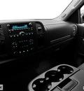 gmc sierra 1500 2011 sle flex fuel 8 cylinders 4 wheel drive automatic 80910