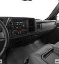 gmc sierra 1500 2005 gasoline 8 cylinders 4 wheel drive automatic 80910