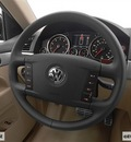 volkswagen touareg 2004 suv v6 gasoline 6 cylinders all whee drive 6 speed automatic 28805