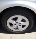 toyota prius 2010 silver hybrid 4 cylinders front wheel drive automatic 79925