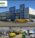 cadillac sts 2011 white sedan v6 premium gasoline 6 cylinders rear wheel drive automatic 55313