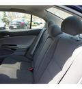 honda accord 2009 royal blue sedan ex gasoline 4 cylinders front wheel drive automatic 08750