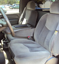 gmc sierra 2500hd 2007 white pickup truck slt gasoline 8 cylinders rear wheel drive automatic 32901