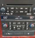 cadillac escalade esv 2011 black suv premium flex fuel 8 cylinders all whee drive automatic 76087