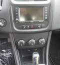 dodge avenger 2011 blue sedan lux flex fuel 6 cylinders front wheel drive automatic 45840