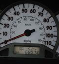 toyota corolla 2007 gray sedan s gasoline 4 cylinders front wheel drive automatic 91731