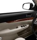 subaru legacy 2012 sedan 3 6r limited gasoline 6 cylinders all whee drive 5 speed automatic 55420