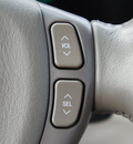 cadillac deville 2000 tan sedan dts gasoline v8 front wheel drive automatic 76087