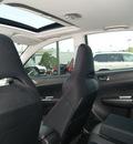 subaru impreza wrx 2012 blue sedan premium gasoline 4 cylinders all whee drive 5 speed manual 80905