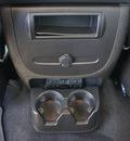 gmc sierra 2500hd 2011 gray sle gasoline 8 cylinders 2 wheel drive automatic 76087