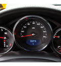 cadillac cts 2010 tuscan bronze sedan 3 0l v6 gasoline 6 cylinders rear wheel drive automatic 07724