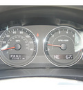 jeep grand cherokee 2009 silver suv laredo gasoline 6 cylinders 4 wheel drive automatic 46036