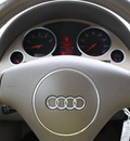 audi a4 2004 black 1 8t gasoline 4 cylinders front wheel drive automatic 27215