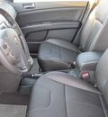 nissan sentra 2012 white sedan sl gasoline 4 cylinders front wheel drive automatic 33884