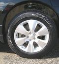 subaru outback 2010 crystal black wagon 3 6r premium gasoline 6 cylinders all whee drive automatic 80905