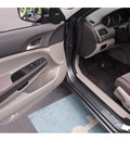 honda accord 2010 polished metal sedan lx gasoline 4 cylinders front wheel drive automatic 07701