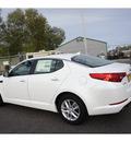 kia optima 2012 sedan gasoline 4 cylinders front wheel drive not specified 99336