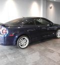 chevrolet cobalt 2010 dk  blue coupe ss gasoline 4 cylinders front wheel drive 5 speed manual 55448