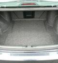 honda accord 2005 dk  blue sedan lx gasoline 4 cylinders front wheel drive manual 98012
