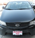 kia forte koup 2012 coupe ex gasoline 4 cylinders front wheel drive not specified 43228