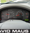 ford f 150 2005 blue xlt gasoline 8 cylinders 4 wheel drive automatic 32771