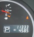 nissan quest 2011 lt  gray van 3 5 sv gasoline 6 cylinders front wheel drive automatic 76018