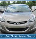 hyundai elantra 2013 sedan gasoline 4 cylinders front wheel drive automatic 28805