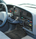 toyota pickup 1995 blue pickup truck dx gasoline 4 cylinders rear wheel drive automatic 91731
