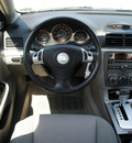 saturn aura 2009 blue sedan xe gasoline 4 cylinders front wheel drive automatic 76087