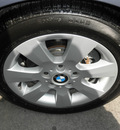 bmw 3 series 2005 325ci gasoline 6 cylinders rear wheel drive not specified 34788