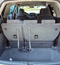 honda odyssey 2005 silver van lx w 3rd row seat gasoline 6 cylinders front wheel drive automatic 32901