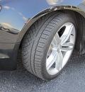 audi s5 2010 black coupe 4 2 quattro premium plus gasoline 8 cylinders all whee drive automatic 46410