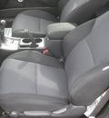 scion tc 2008 black hatchback gasoline 4 cylinders front wheel drive 5 speed manual 62863
